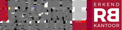 Logo-Register-Belastingadviseurs-Erkend-RB-Kantoor